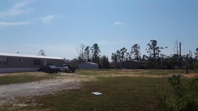 1628 Buchanan Street, Southport, FL 32409 (MLS #689968) :: Counts Real Estate on 30A