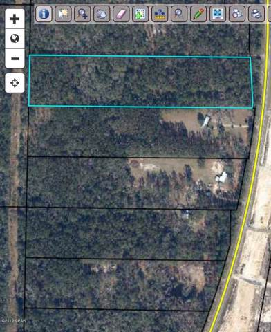 3930 77 Highway, Chipley, FL 32428 (MLS #689978) :: Counts Real Estate Group, Inc.