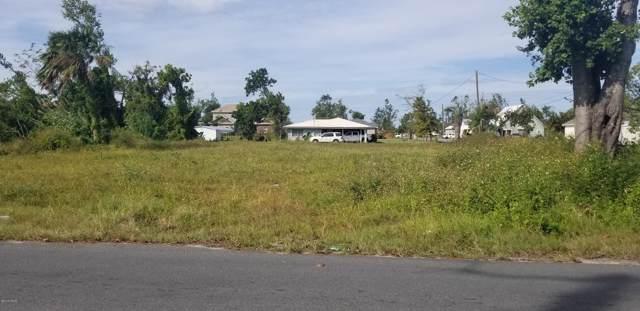 504 Tennessee Avenue, Lynn Haven, FL 32444 (MLS #689985) :: ResortQuest Real Estate