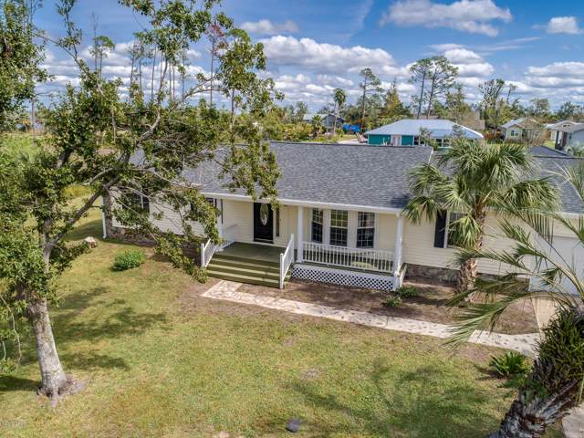 103 Missouri Avenue, Lynn Haven, FL 32444 (MLS #689986) :: Counts Real Estate on 30A