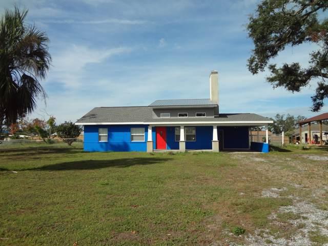 2337 Bayview Avenue, Panama City, FL 32405 (MLS #689988) :: ResortQuest Real Estate