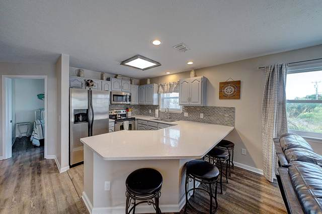 18912 Front Beach Road #101, Panama City Beach, FL 32413 (MLS #690026) :: Counts Real Estate Group, Inc.
