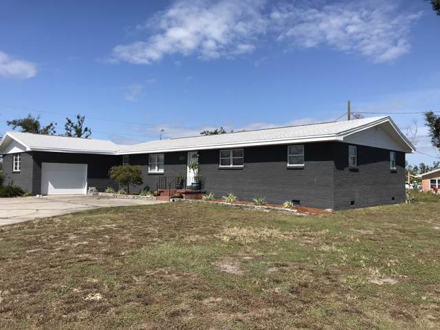 2225 E 9th Street, Lynn Haven, FL 32444 (MLS #690190) :: Counts Real Estate Group