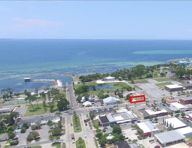 0 Monument Avenue, Port St. Joe, FL 32456 (MLS #690333) :: ResortQuest Real Estate