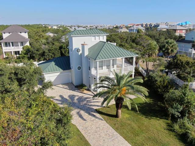 40 Clareon Drive, Inlet Beach, FL 32461 (MLS #690372) :: Counts Real Estate Group
