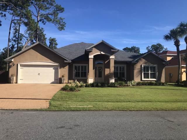 104 Royal Palm Boulevard, Panama City Beach, FL 32408 (MLS #690403) :: Counts Real Estate Group