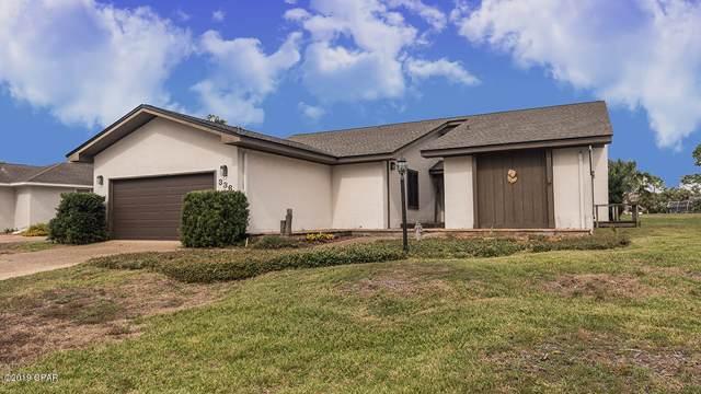 336 Wahoo Road, Panama City Beach, FL 32408 (MLS #690498) :: ResortQuest Real Estate