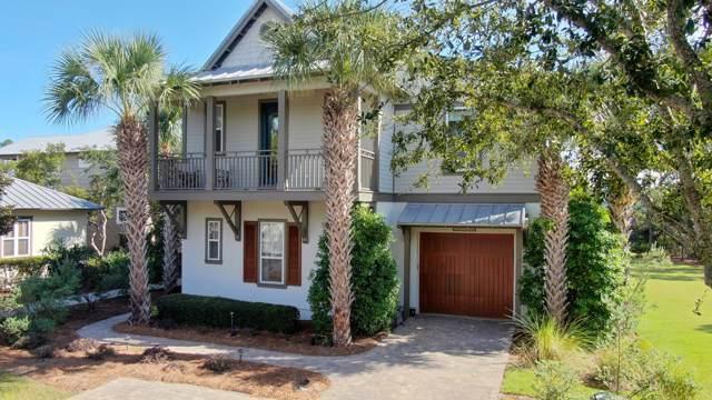 5431 Hopetown Lane, Panama City, FL 32408 (MLS #690500) :: Counts Real Estate Group, Inc.