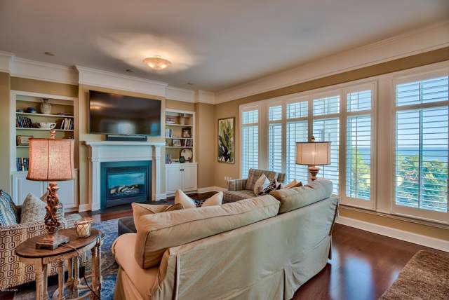 408 Kelly Plantation Drive #409, Destin, FL 32541 (MLS #690551) :: Counts Real Estate Group, Inc.