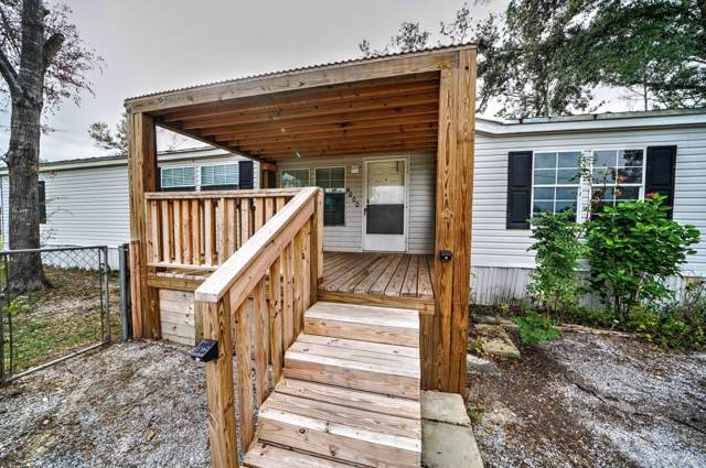 4000 Easy Street, Southport, FL 32409 (MLS #690571) :: Counts Real Estate on 30A