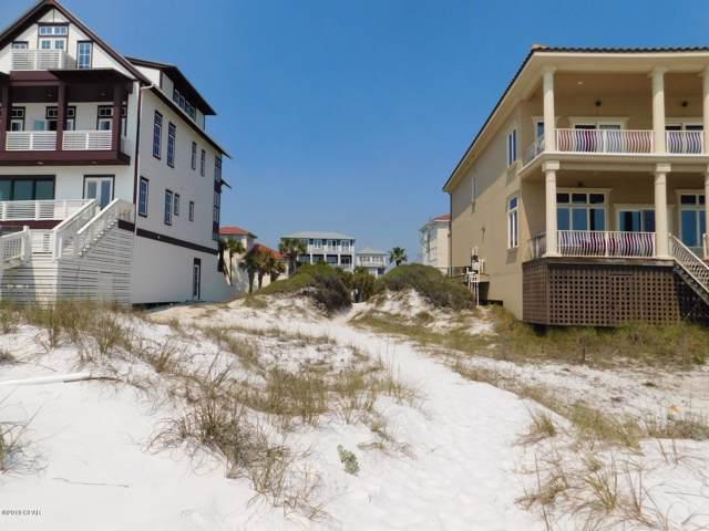 Lot 7 Open Gulf Street, Miramar Beach, FL 32550 (MLS #690605) :: Counts Real Estate on 30A