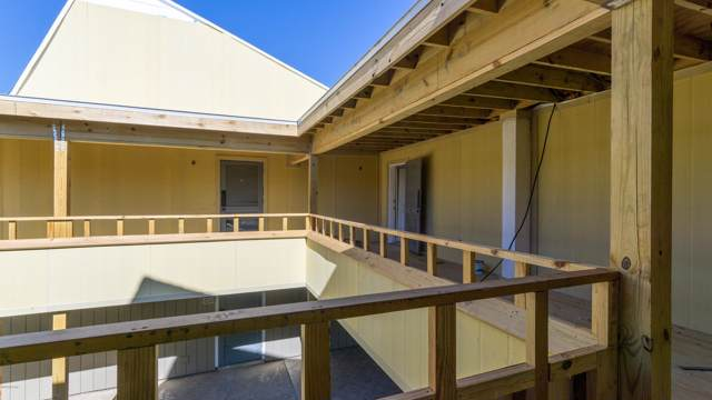4726 Bay Point Road #4248, Panama City Beach, FL 32408 (MLS #690643) :: Counts Real Estate Group, Inc.