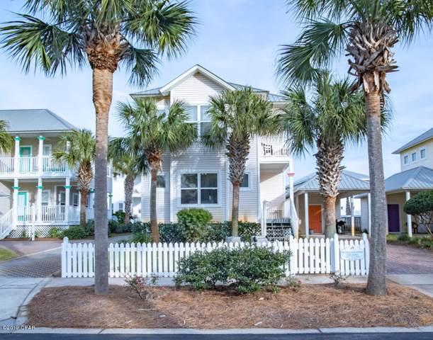 97 Gulfside Way, Miramar Beach, FL 32550 (MLS #690668) :: Scenic Sotheby's International Realty