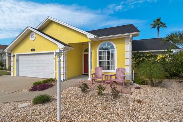 113 Bid A Wee Court, Panama City Beach, FL 32413 (MLS #690694) :: CENTURY 21 Coast Properties