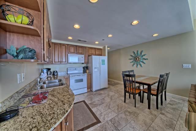 17729 Front Beach Road 506E, Panama City Beach, FL 32413 (MLS #690744) :: Berkshire Hathaway HomeServices Beach Properties of Florida