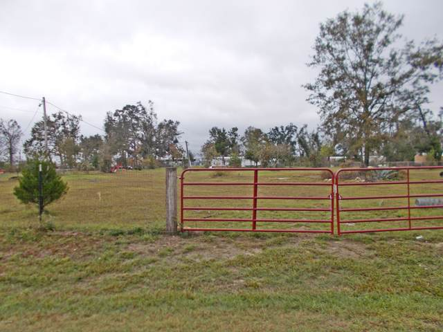 0 Mellow Trail, Marianna, FL 32446 (MLS #690777) :: Scenic Sotheby's International Realty