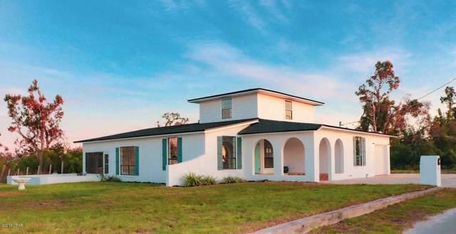 238 Helen Avenue, Panama City, FL 32401 (MLS #690783) :: Scenic Sotheby's International Realty