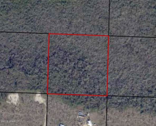 00 Edith Hite Drive, Fountain, FL 32438 (MLS #690792) :: Counts Real Estate Group
