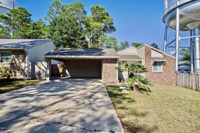 209 Bartonwood Court, Niceville, FL 32578 (MLS #690801) :: Scenic Sotheby's International Realty