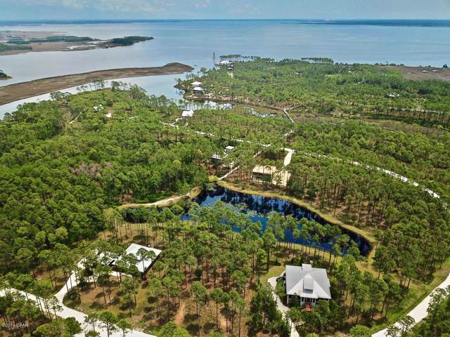 6322 Turkey Cove Lane, Panama City Beach, FL 32413 (MLS #690816) :: Counts Real Estate on 30A