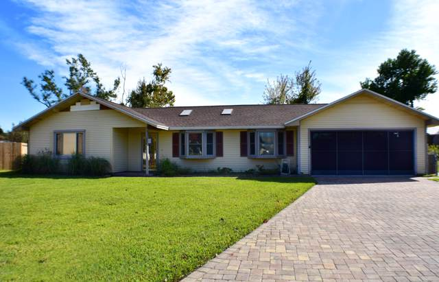 224 Collinfurst Square, Panama City, FL 32404 (MLS #690865) :: Counts Real Estate Group