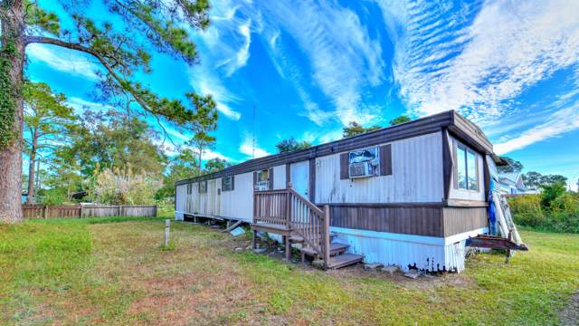8716 Lorento Street, Panama City Beach, FL 32408 (MLS #690872) :: Counts Real Estate Group