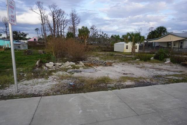 6330 W Highway 98 Highway, Port St. Joe, FL 32456 (MLS #690897) :: Keller Williams Realty Emerald Coast