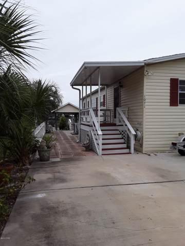 1071 Bay Circle, Panama City Beach, FL 32407 (MLS #690907) :: Counts Real Estate Group, Inc.