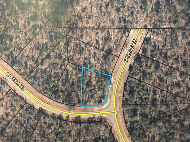 000 Pebble Court #7 Lot 3, Chipley, FL 32428 (MLS #690911) :: Counts Real Estate Group