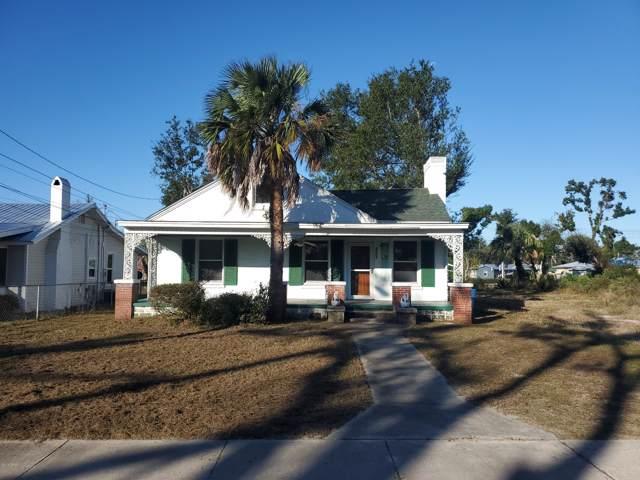 823 Grace Avenue, Panama City, FL 32401 (MLS #690934) :: Counts Real Estate Group, Inc.