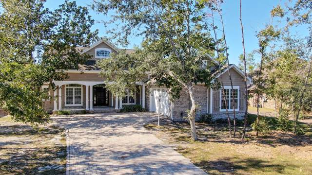 12811 Merial Green Way, Southport, FL 32409 (MLS #691007) :: ResortQuest Real Estate