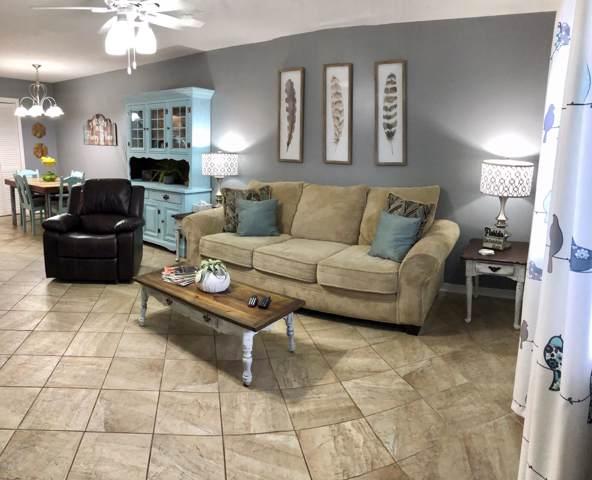 175 Robin Lane, Panama City Beach, FL 32407 (MLS #691041) :: ResortQuest Real Estate