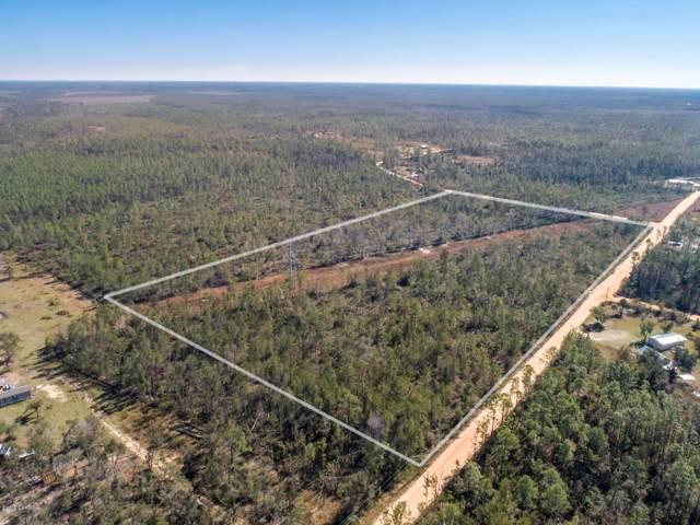 000 Dickerson Road, Fountain, FL 32438 (MLS #691090) :: ResortQuest Real Estate