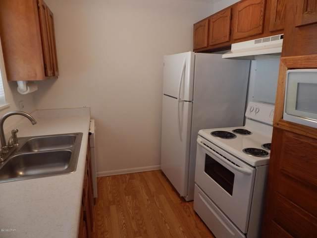 6545 Pine Drive, Panama City Beach, FL 32408 (MLS #691116) :: ResortQuest Real Estate
