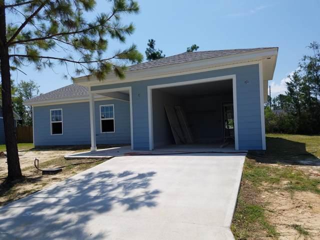 4759 Rill Loop, Marianna, FL 32448 (MLS #691125) :: Counts Real Estate Group
