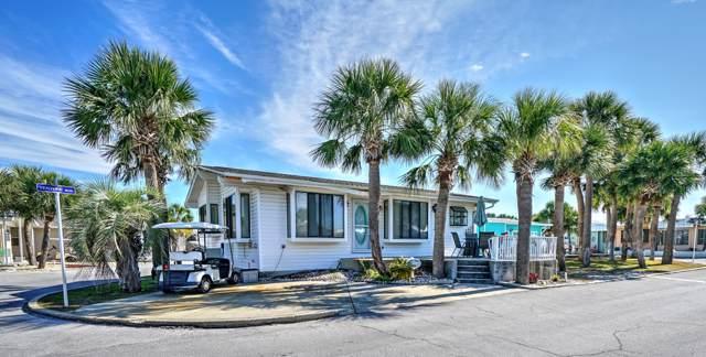 168 S Marlin Drive, Panama City Beach, FL 32408 (MLS #691159) :: Scenic Sotheby's International Realty