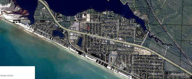 509 Palm Beach Drive, Panama City Beach, FL 32413 (MLS #691164) :: Scenic Sotheby's International Realty