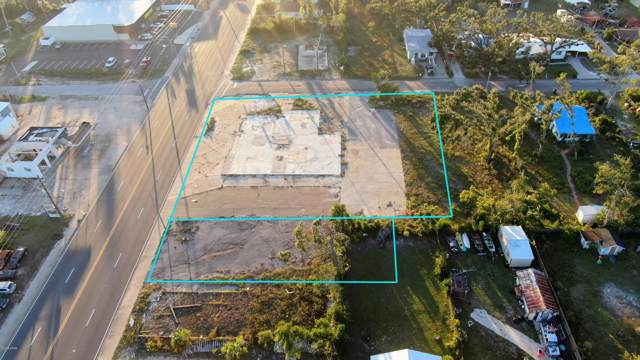 2303 E 5th Street, Panama City, FL 32401 (MLS #691181) :: Counts Real Estate on 30A