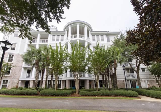 9700 Grand Sandestin Boulevard #4215, Miramar Beach, FL 32550 (MLS #691221) :: ResortQuest Real Estate