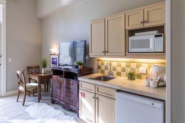 9500 Grand Sandestin Boulevard #2104, Miramar Beach, FL 32550 (MLS #691222) :: Counts Real Estate Group
