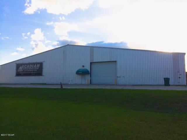 824 Mary Helen Drive, Chipley, FL 32428 (MLS #691255) :: ResortQuest Real Estate