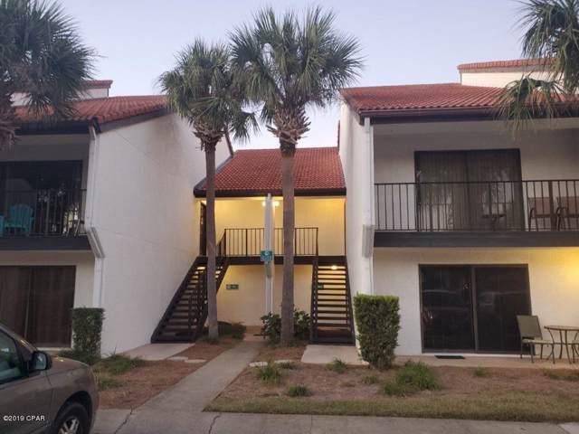 520 N Richard Jackson Boulevard #910, Panama City Beach, FL 32407 (MLS #691283) :: Counts Real Estate Group