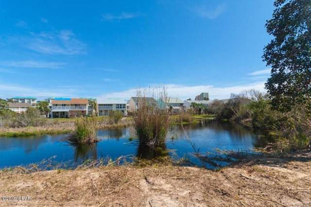 110 Deluna Place, Panama City Beach, FL 32413 (MLS #691352) :: ResortQuest Real Estate