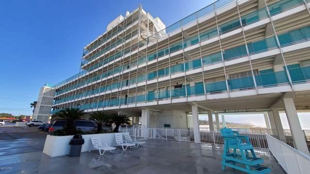 14401 Front Beach Road #234, Panama City Beach, FL 32413 (MLS #691377) :: ResortQuest Real Estate
