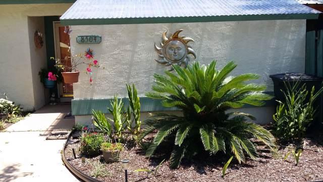 Panama City Beach, FL 32408 :: Counts Real Estate Group