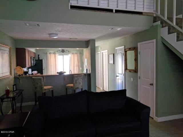 6411 Causeway Road, Panama City Beach, FL 32408 (MLS #691462) :: Keller Williams Emerald Coast