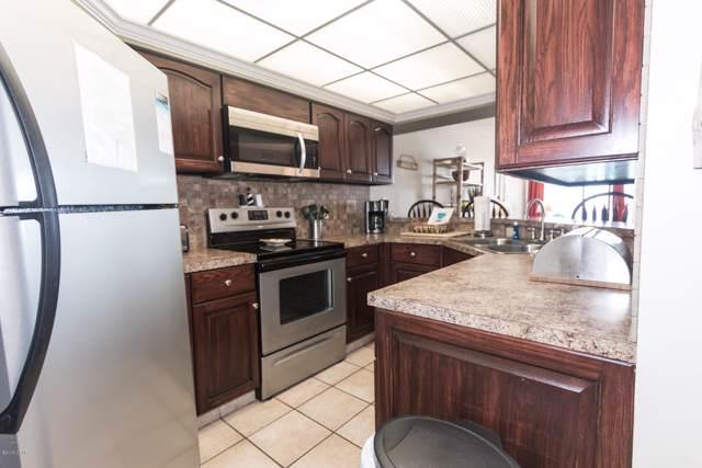 6505 Thomas Drive #1108, Panama City Beach, FL 32408 (MLS #691468) :: Counts Real Estate Group