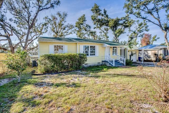 105 N Gayle Avenue, Panama City, FL 32401 (MLS #691472) :: ResortQuest Real Estate