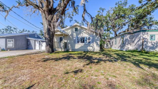 3704 W 17th Street, Panama City, FL 32401 (MLS #691501) :: Counts Real Estate Group, Inc.