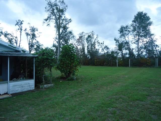 4818 Flynt Drive, Marianna, FL 32446 (MLS #691515) :: ResortQuest Real Estate